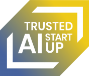 Trusted AI Startup Sweden